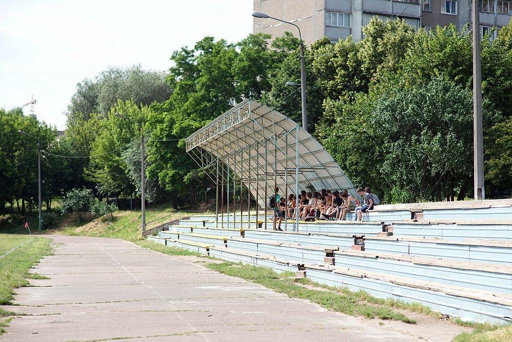 Приорка, Бортничи и Мостицкий массив: микрорайоны Киева и почему они так называются, Фото: Flatfy