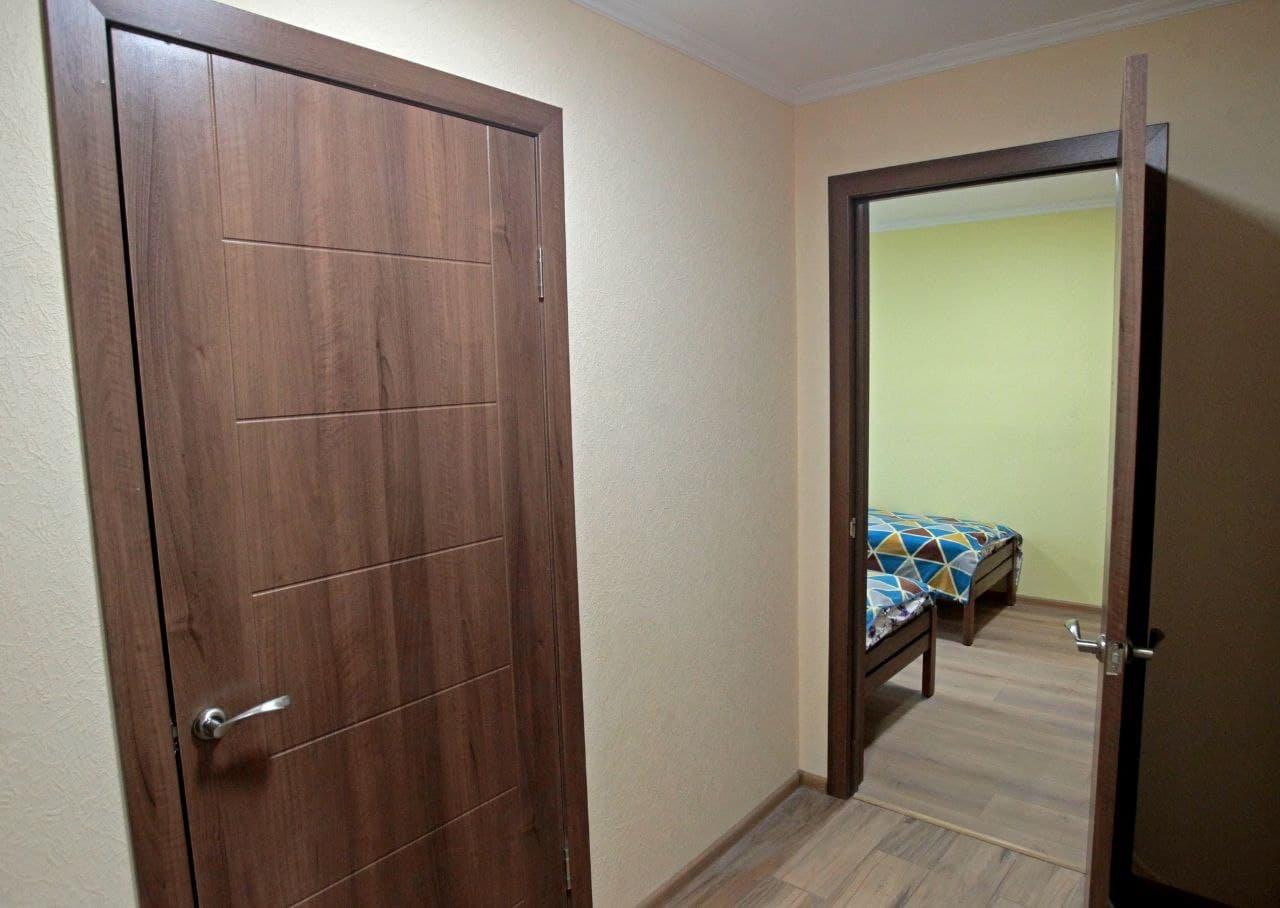 Центр социальной поддержки детей и семьи в Киеве