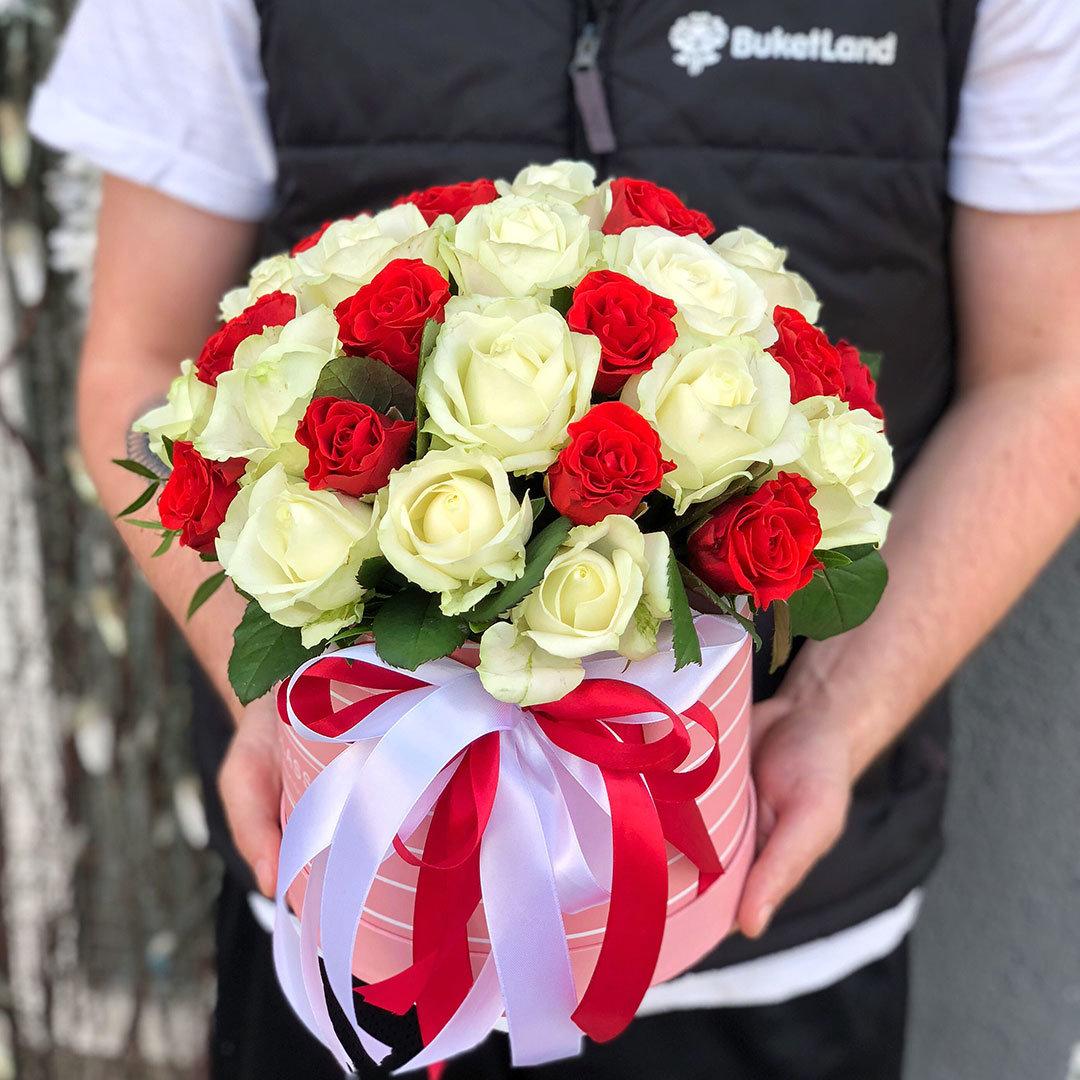 14 февраля, идеи подарков на день всех влюбленных , фото-2
