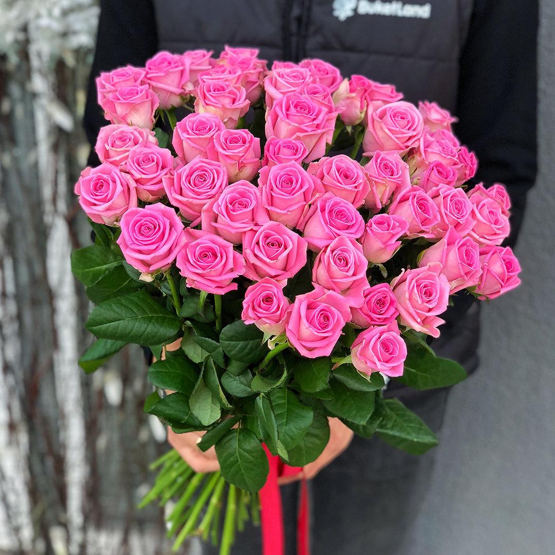14 февраля, идеи подарков на день всех влюбленных , фото-6