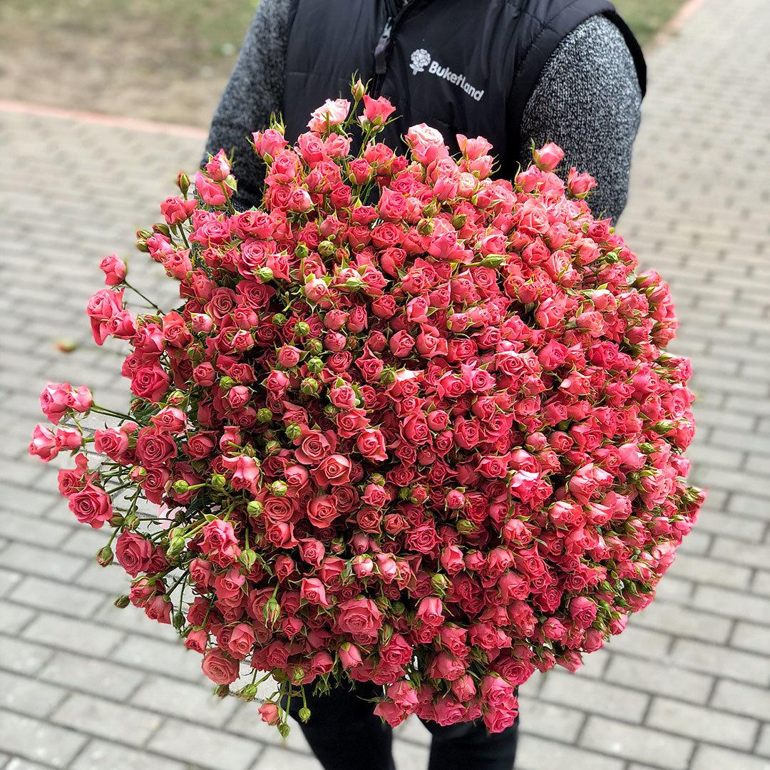 14 февраля, идеи подарков на день всех влюбленных , фото-3