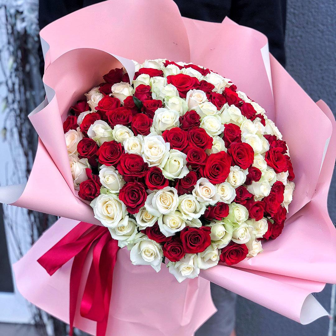 14 февраля, идеи подарков на день всех влюбленных , фото-1