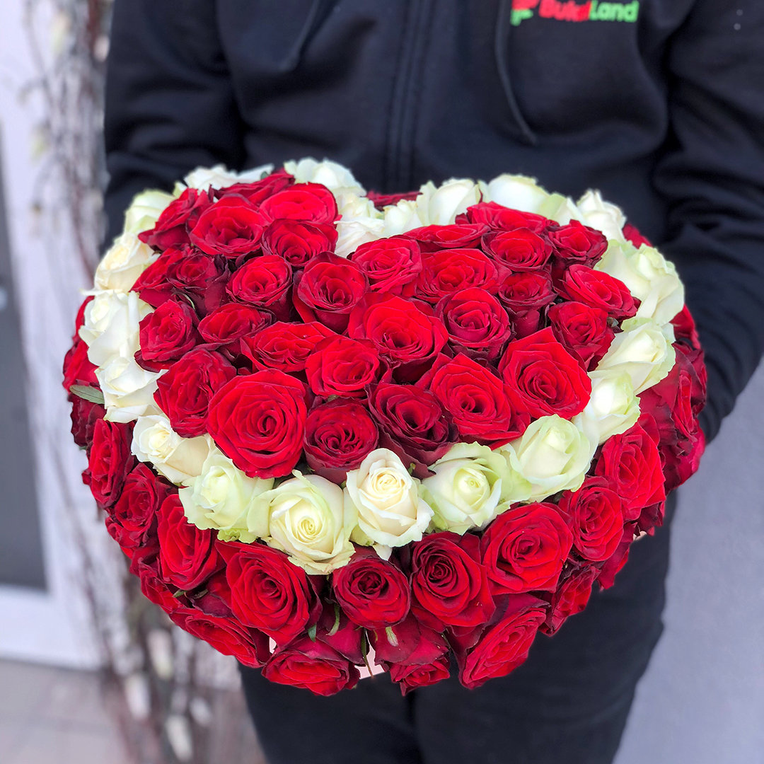 14 февраля, идеи подарков на день всех влюбленных , фото-10