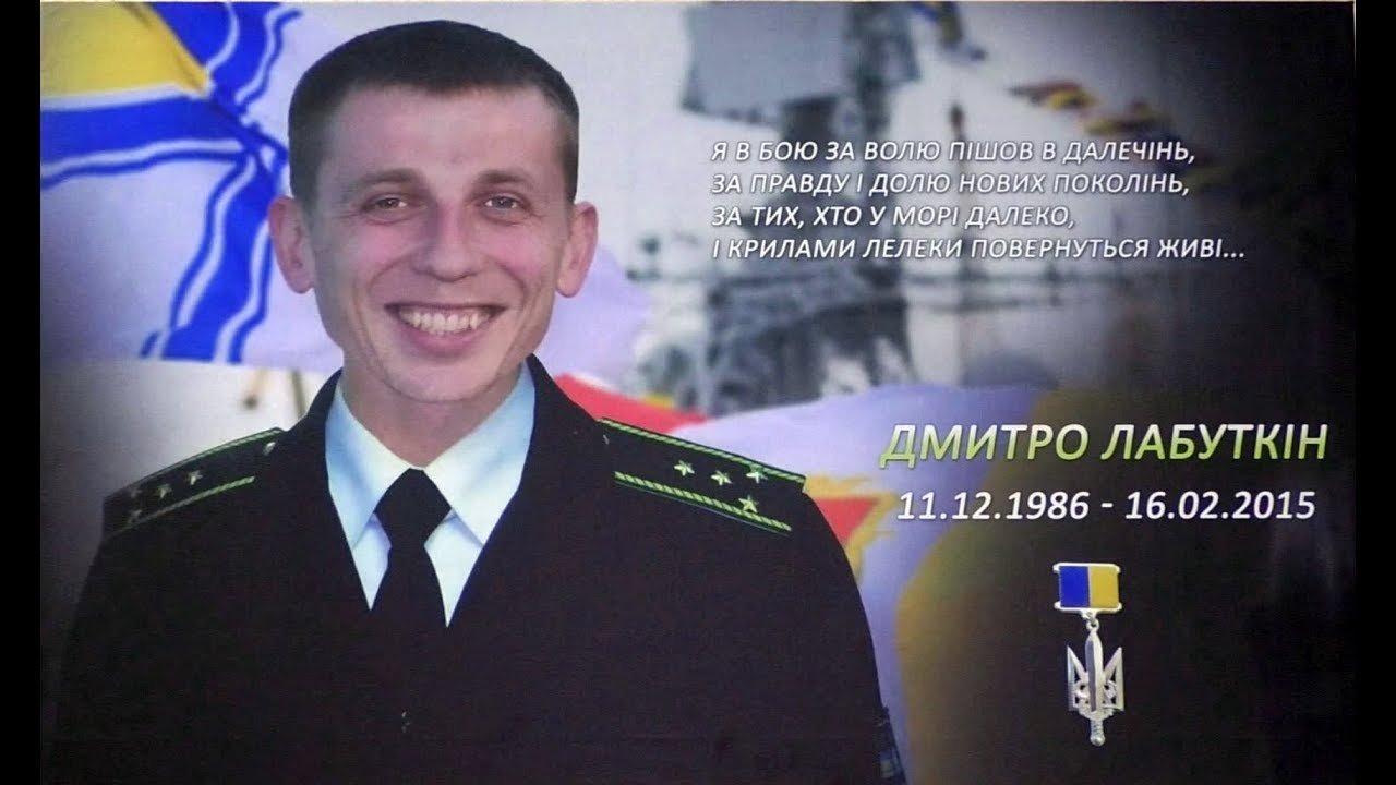 Герои с камерами: день военного журналиста Украины, - ФОТО, ВИДЕО, Фото: Poglyad TV