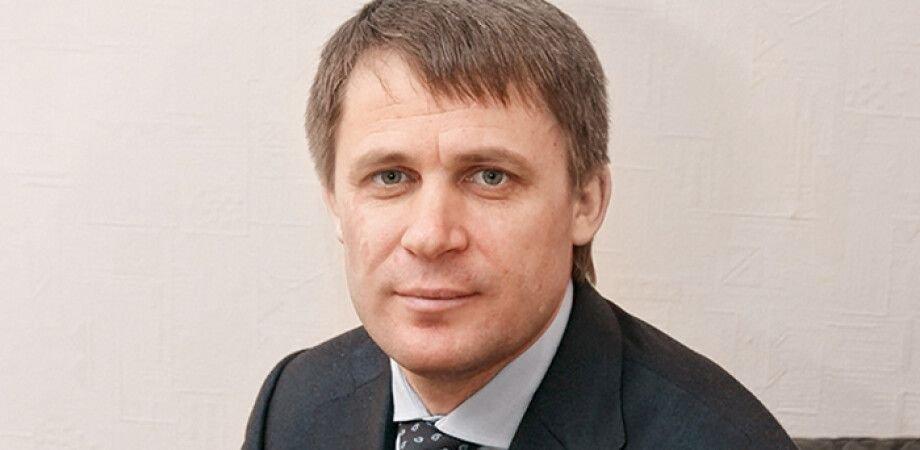 ТОП-10 самых «бедных» киевлян из списка Forbes, - ФОТО, Фото: focus.ua
