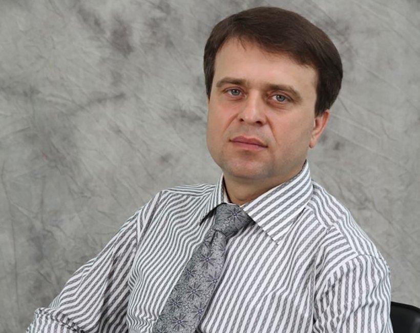 ТОП-10 самых «бедных» киевлян из списка Forbes, - ФОТО, Фото: Latifundist