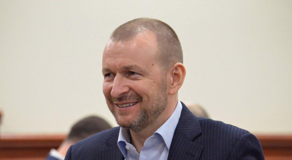 ТОП-10 самых «бедных» киевлян из списка Forbes, - ФОТО, Фото: politeka