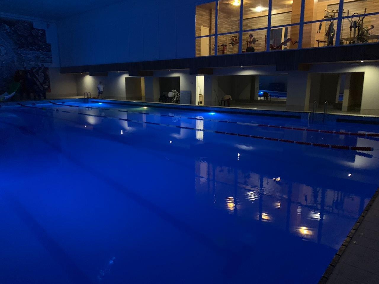 """Неймовірний відпочинок на Закарпатті: SPA-готель """"Жива Вода"""" запрошує до релаксу, фото-14"""