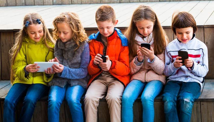 Во что играли киевские школьники разных времен, - ФОТО, Фото: просто вісті