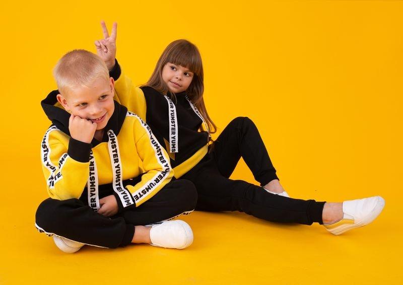 Мы нашли единственный украинский бренд, который получил признание во всем мире, фото-2