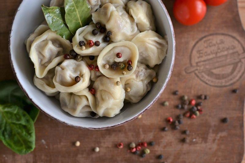 Доставка еды в Киеве, заказ вкусной еды на дом, фото-23