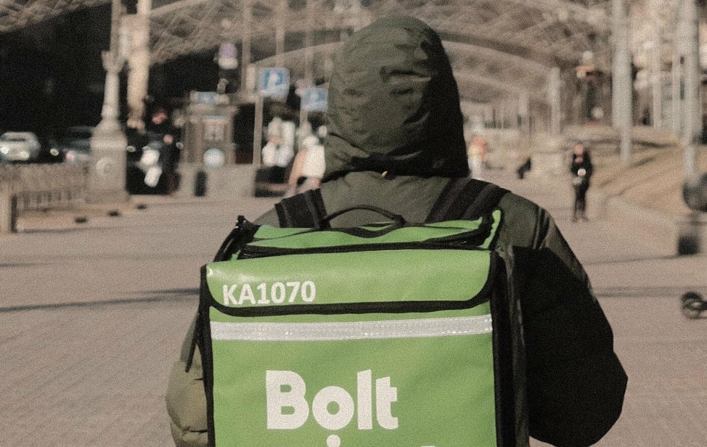 Как отличить киевлян от приезжих: ТОП-5 ярких признаков, Фото: Andrew Kolisnychenko