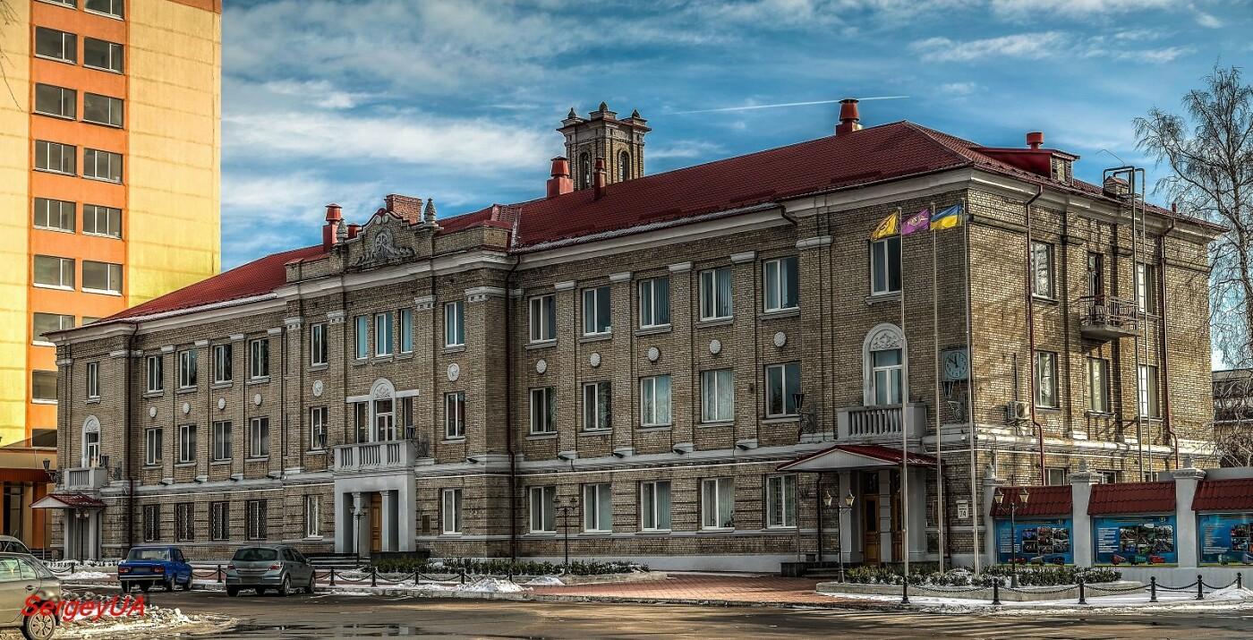 Дарницкий вагоноремонтный завод, Фото: Sergey UA