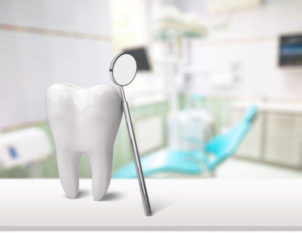 Стоматологическая клиника Добрый доктор – качество и надежность, фото-1