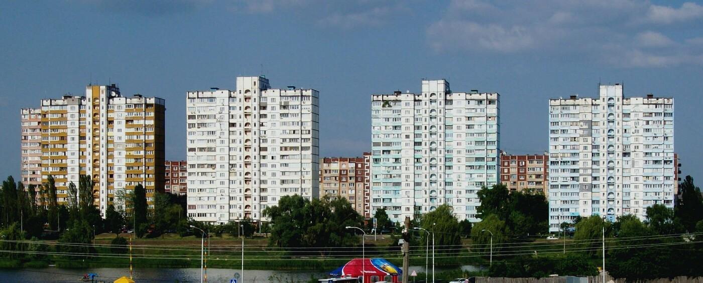 Радужный массив, фото: Википедия