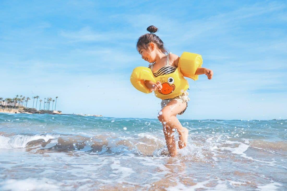 «Приморська-Галатея» - найкращий відпочинок на Азовському морі, фото-1