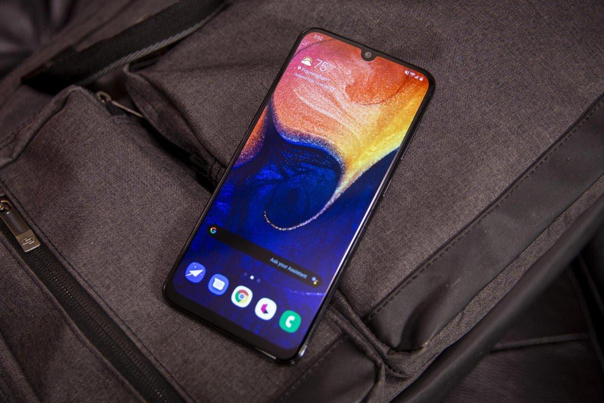 4 лучших смартфона Samsung без переплаты за бренд, фото-1