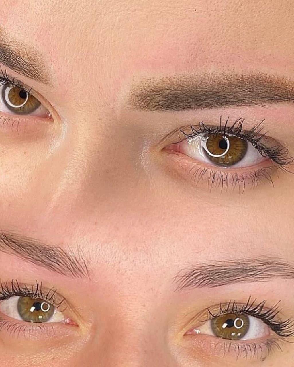 Мастер перманентного макияжа – самая актуальная профессия современности, фото-5