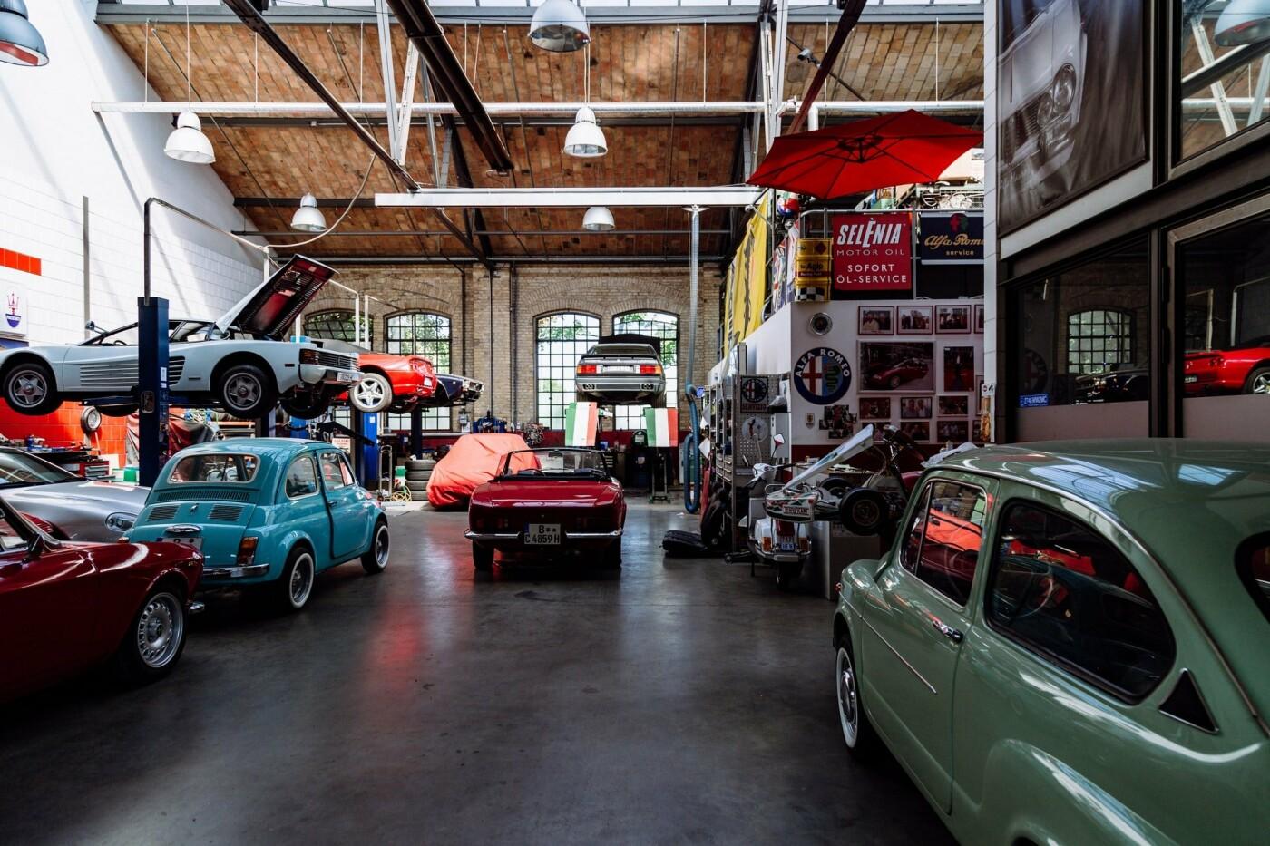 Купить авто б/у Киев: где найти и как выбрать машину в столице, Фото: Alex Suprun
