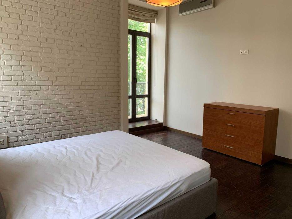 Квартира за 3,000 долларов в месяц, Фото: Объявление OLX