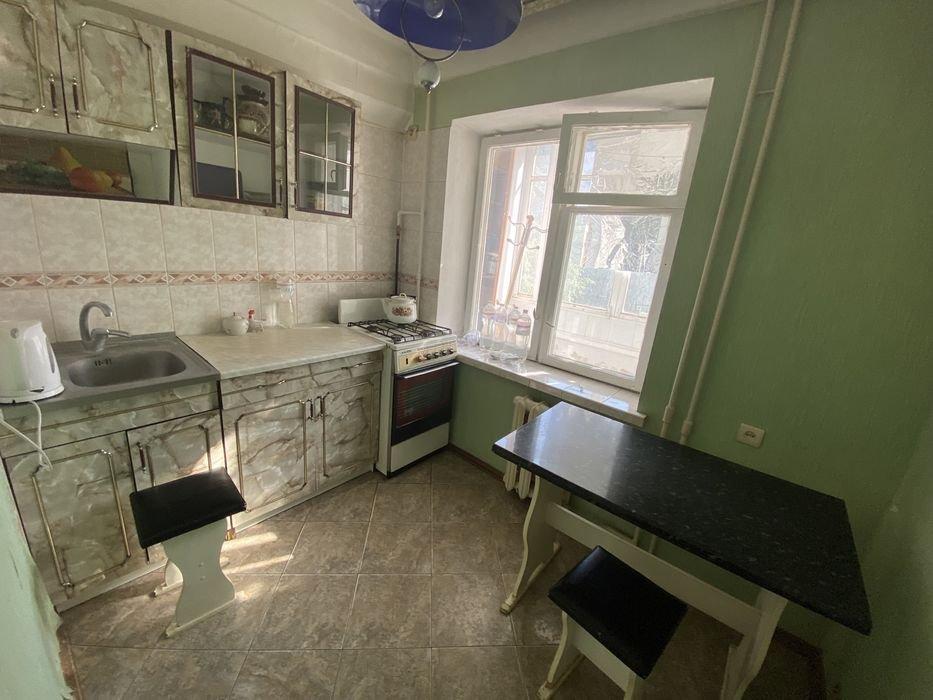 Квартира на Дружбы Народов, Фото: Объявление OLX