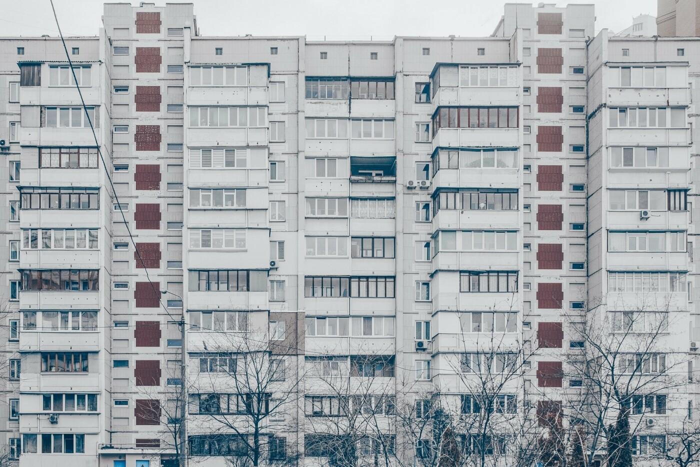 Риэлторы в Киеве, Фото: Marjan Blan