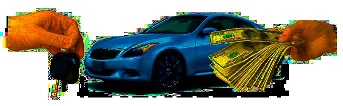 Залог авто в автоломбарде автосалоны официальных дилеров в москве на карте