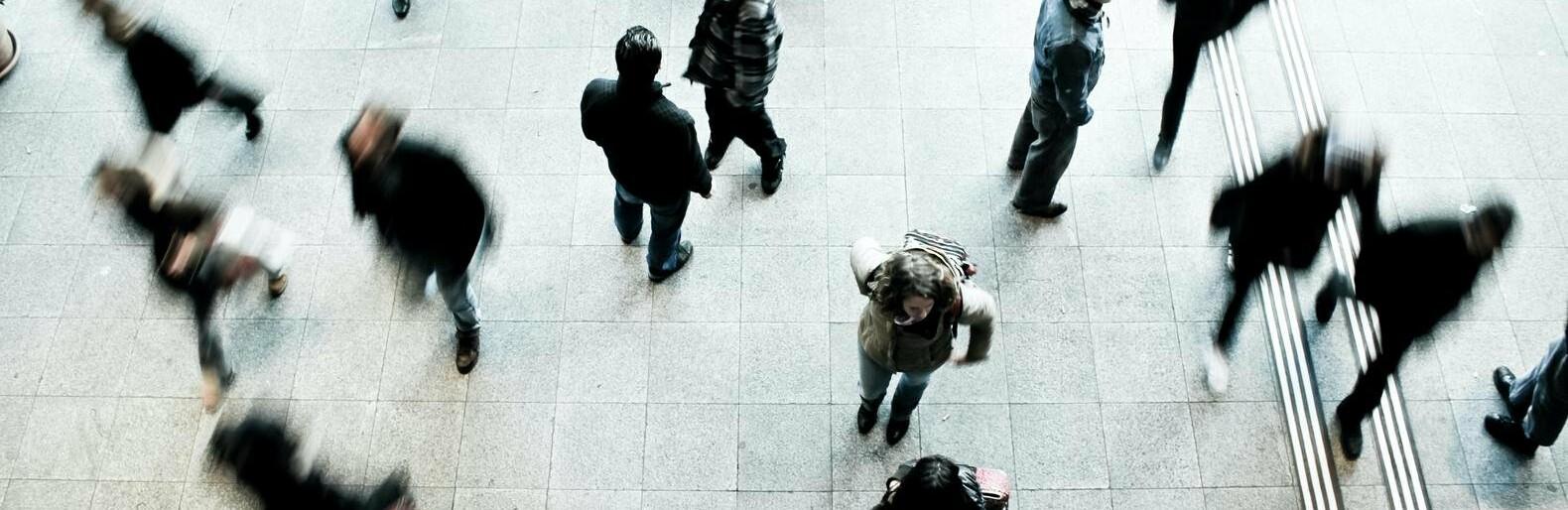 Стало известно, сколько людей в метро оштрафовали за отсутствие масок