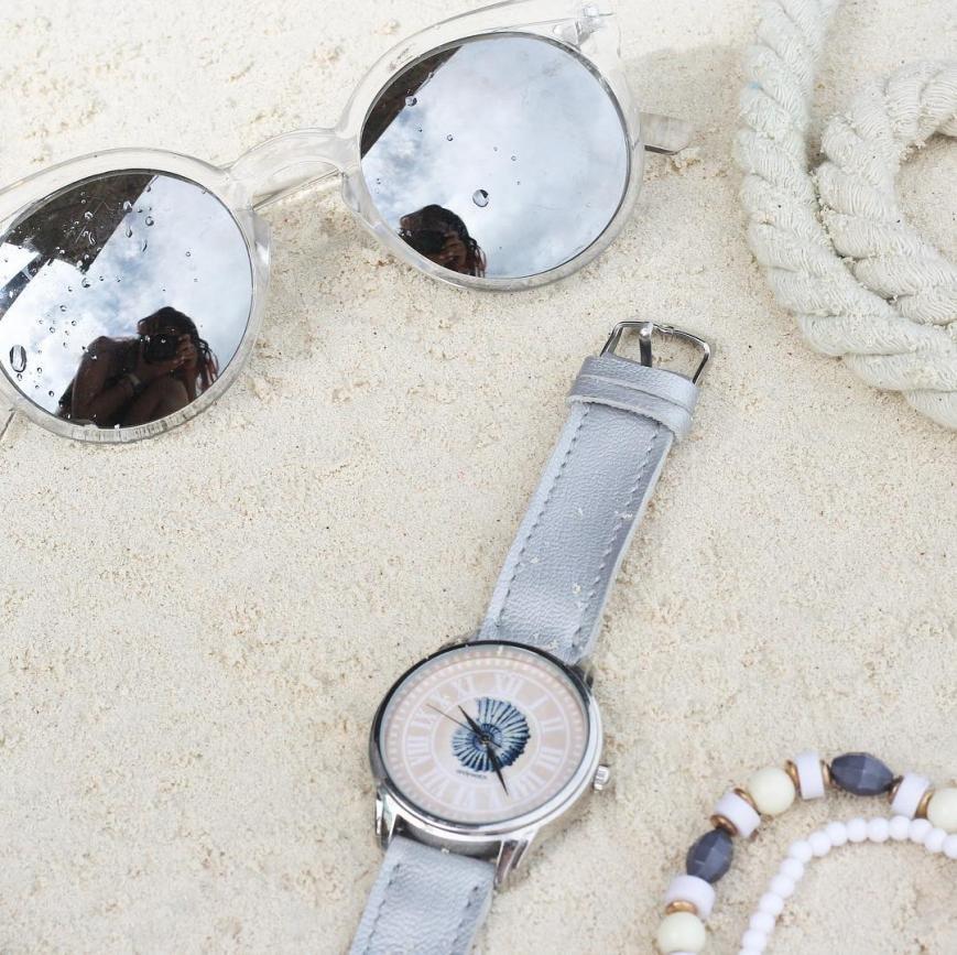 купить наручные часы Киев, Andy Watch Киев, купить мужские наручные часы Киев