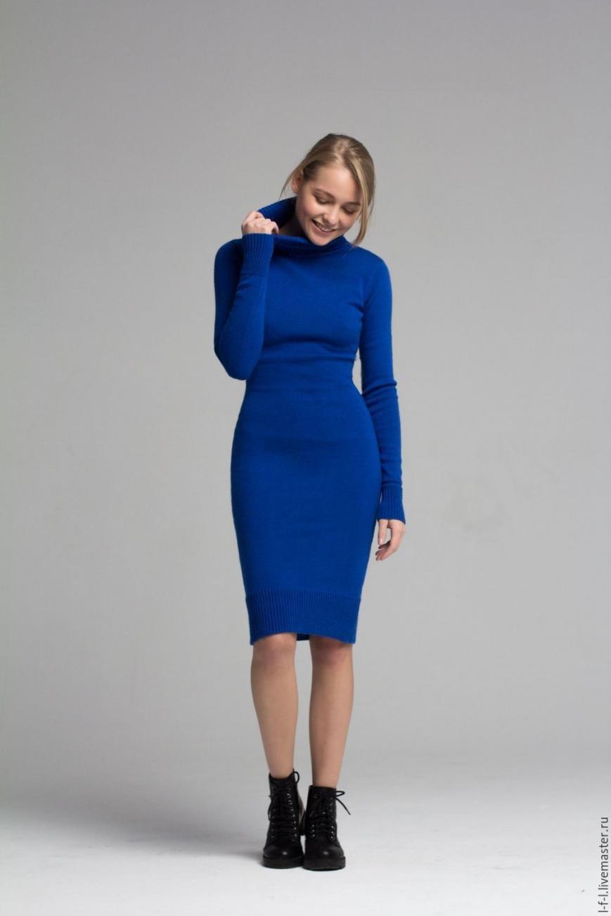 0224d3eacb8 Чтобы купить платье в Украине