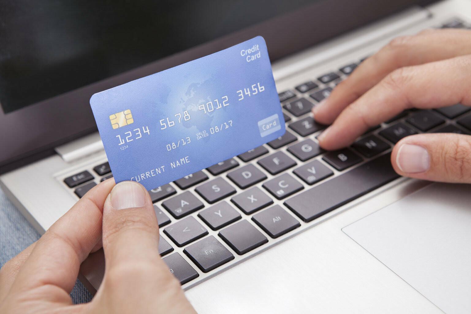 Взять быстрый кредит в киеве саратов возьму кредит