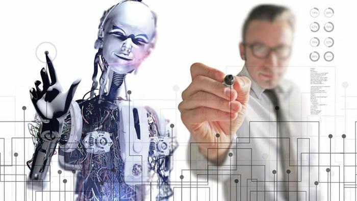 Значимость искусственного интеллекта для человека