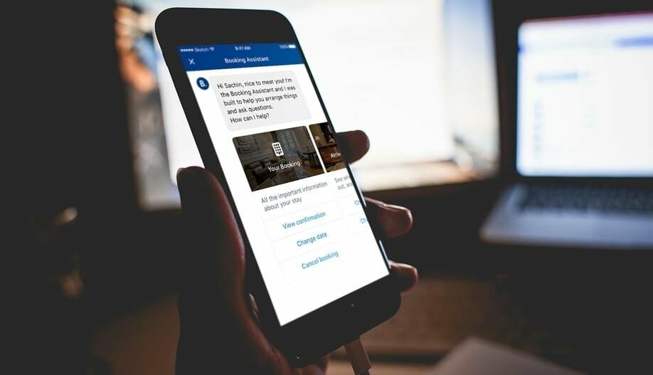 Для чего нужен ИИ в смартфоне?