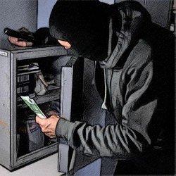купить взломостойкие сейфы в Киеве, Хеопс-уют производитель сейфов в Украине