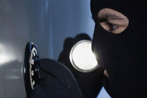 взломостойкие сейфы в Киеве, производитель Хеопс-уют в Украине